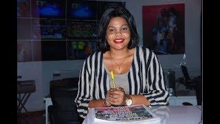 LIVE MAGAZETI: Wabaya wa Lissu waanza kutajwa, Wabunge kupima VVU Bungeni