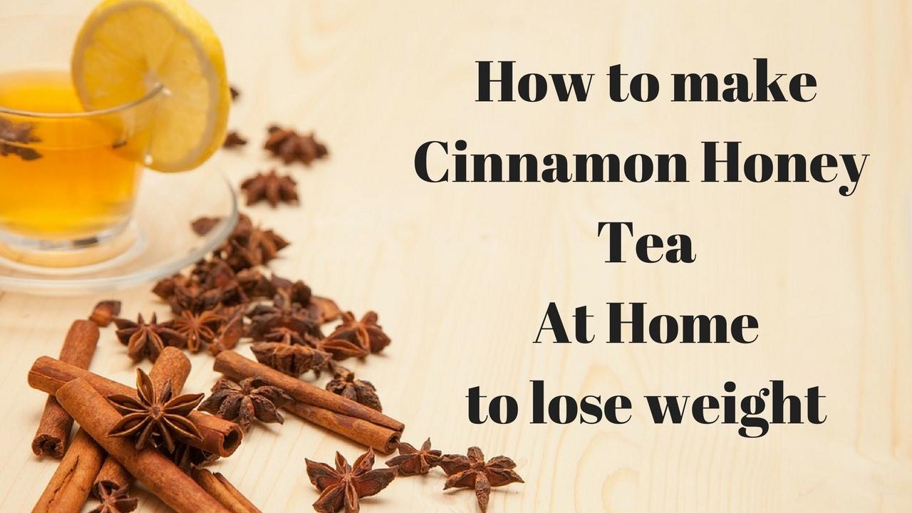 cinnamon in hindi means - photo #20