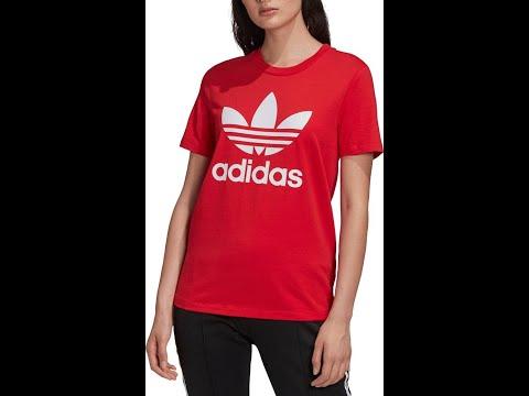 Ropa T Shirt Para Roblox Adidas Nick T Shirts Roblox Adidas