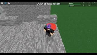 Roblox: Speed Dash(Part3)