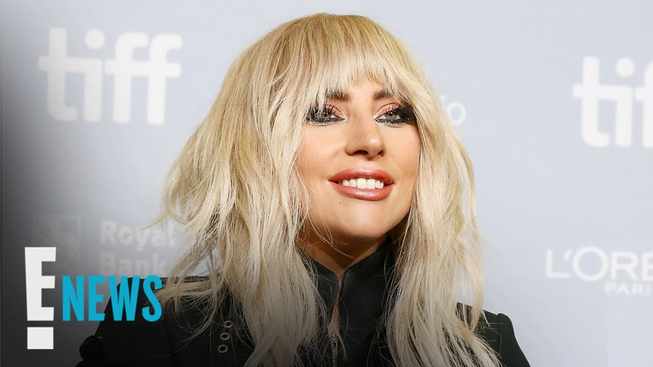 Lady Gaga's Dogs Recovered Safely 2 Days After Armed Robbery