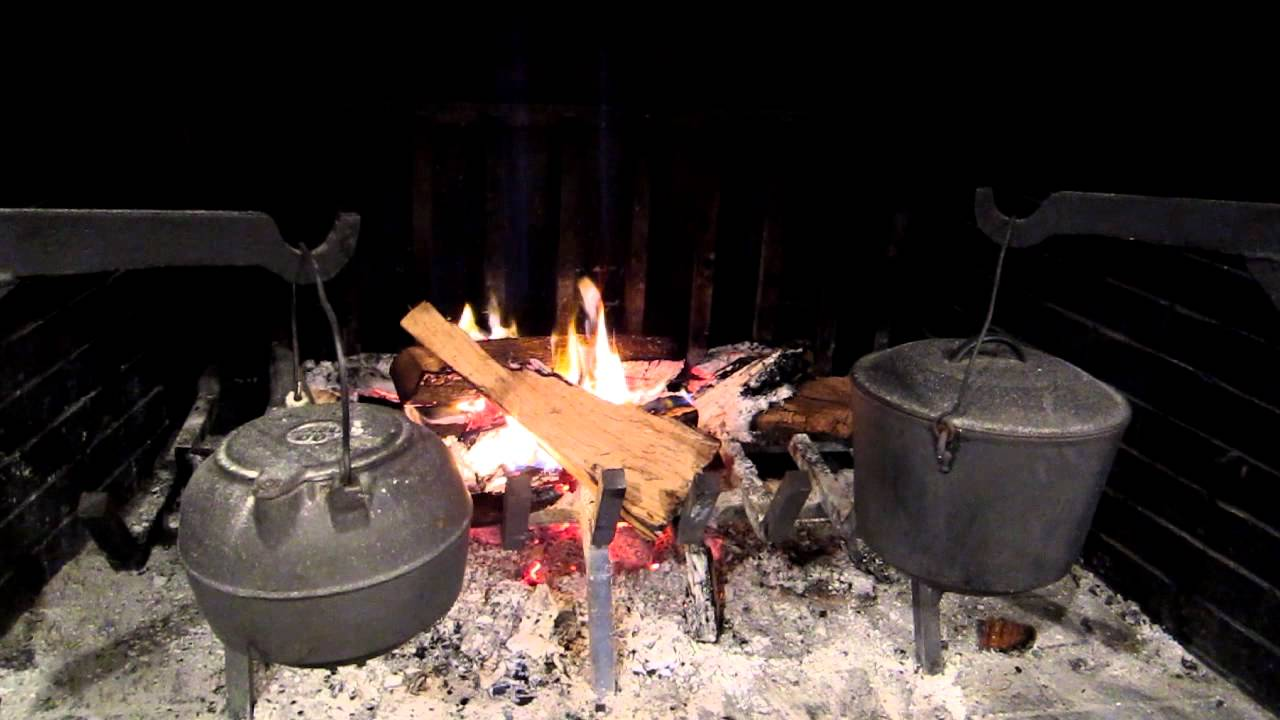 fireplace crackerbarrel on new years eve 2011 youtube