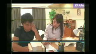 Bokep Jepang (Berduaan Di Kamar Bersama Guru)