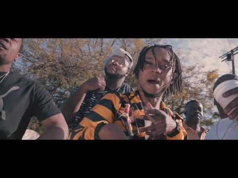 821 (feat. Slim Jxmmi of Rae Sremmurd) - Lobby (Remix) [Music Video]
