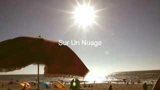 Fizzi Pizzi - Sur Un Nuage (SUN) - Prod : Ill Heaven (Welsh Recordz)