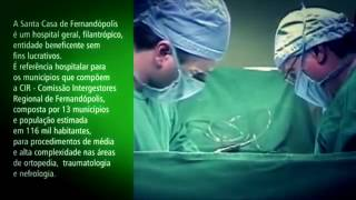 Cláudio Tognolli suspeita da honestidade de Jair Bolsonaro e Eduardo responde