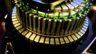 кругловязальная машина(, 2012-03-05T16:12:18.000Z)
