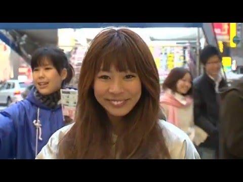 Tokyo : les toqués du terroir - Reportages