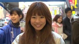 Tokyo : les toqués du terroir | Documentaire gastronomie