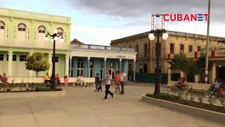 Cierran Telepunto en Holguín, Cuba por inadecuadas condiciones higiénicas