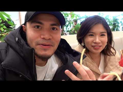 Bantay Bata 163 | Filipino Japanese Family