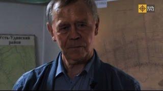 Валентин Распутин: забытый гений?