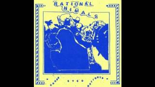 Rational Animals - Way After Midnight