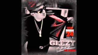 Download De La Ghetto Ft. Cosculluela - Otra Vida MP3 song and Music Video