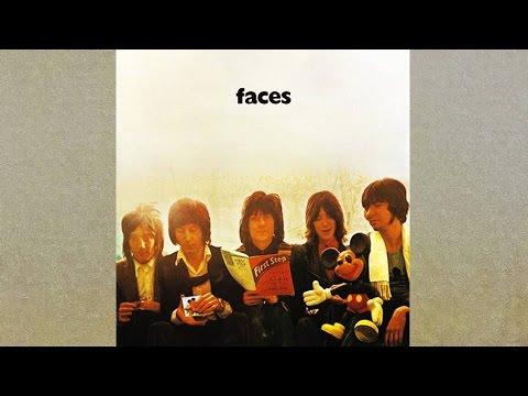 FACES  - First Step (Full Album)