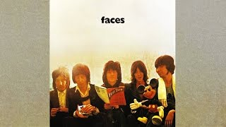 FACES  - First Step (Full Album)