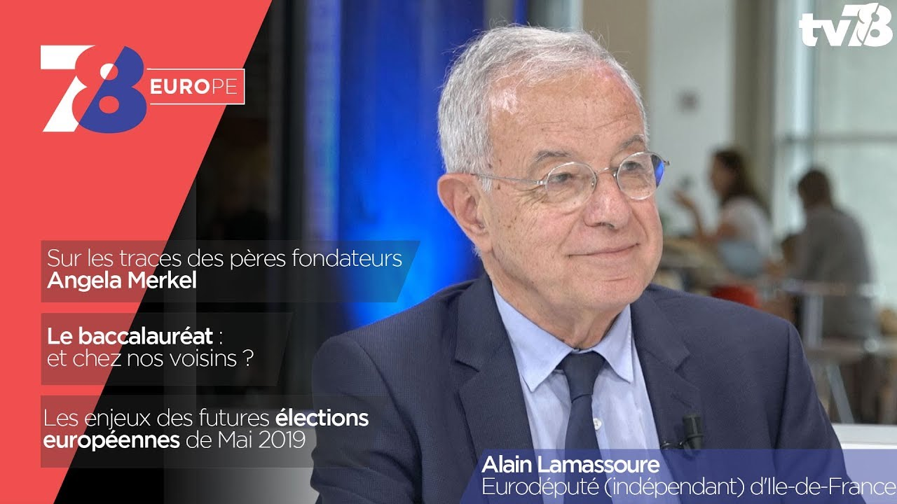 7-8-europe-emission-8-juin-2018-alain-lamassoure-depute-europeen-independant-dile-de-france