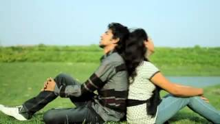 Bangla New Song   Tumi Ar Nei She Tumi by  Ayon Ft  Eleyas Hossain