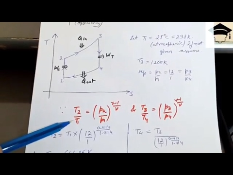 Robotic Rotation Matrix Numerical Problems Part 3из YouTube · Длительность: 12 мин18 с