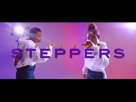 Guiltybeatz x Mreazi x Pappy Kojo x Patapaa - Akwaaba Dance video
