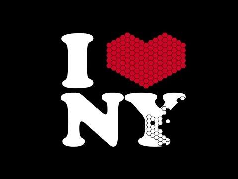 Crysis 2 Soundtrack  - New York (Wall Trailer).