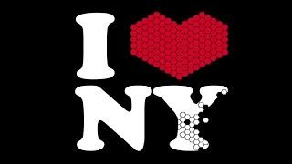 Video Crysis 2 Soundtrack  - New York (Wall Trailer). download MP3, 3GP, MP4, WEBM, AVI, FLV Desember 2017