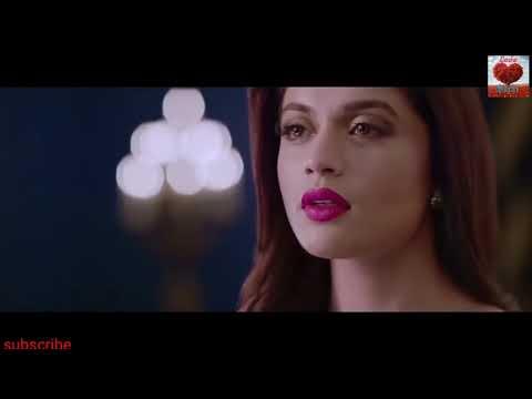 new-hindi-emotional-song-aankhon-mein-aansoon-leke-latest-hindi-song-2017-youtube-2
