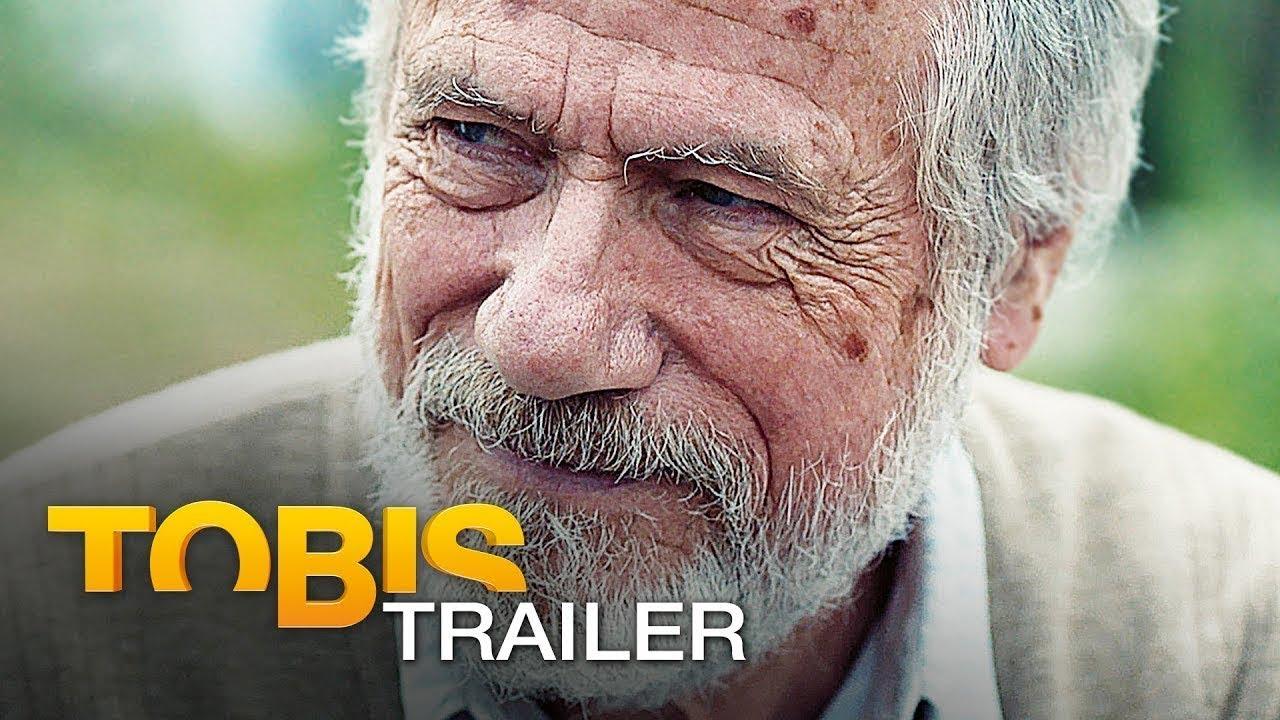 LEANDERS LETZTE REISE Trailer German Deutsch | Ab 21. September im Kino!