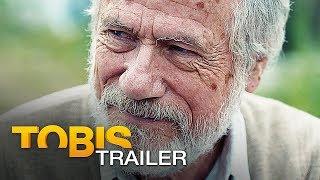 LEANDERS LETZTE REISE Trailer German Deutsch   Jetzt im Kino!