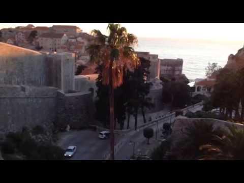 Sights of Dubrovnik 4
