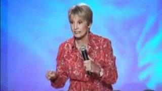 Karen Mills: Clean Comedy
