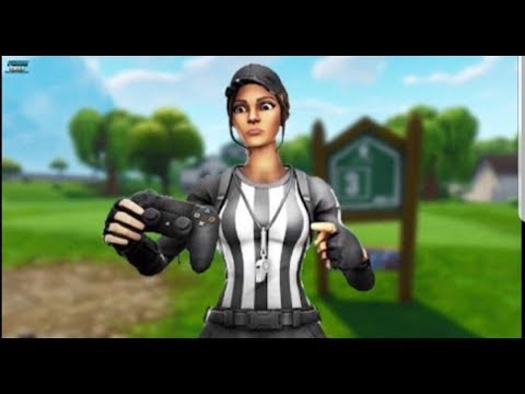 Solos n More! |PRO GAMEPLAY | PS4 | FORTNITE INDIA| NEW MIDDLE EAST SERVERS