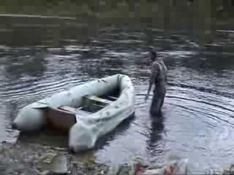 река обильная приморский край рыбалка