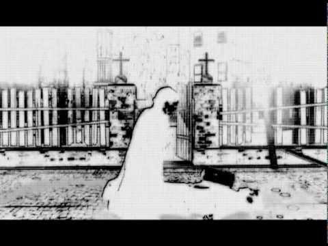 Moerbeck - Numb It Down [Code Is Law 001]