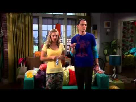 WP30 Unit 8 - Starting a Business - Big Bang Theory