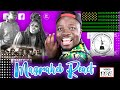 Gambar cover Reaction to Zion Felix Kumerica Song ft Lil Win, Yaa Jackson, Reggie, Amerado