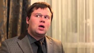 видео Раздел имущества при разводе: квартира