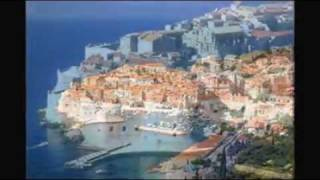 Dubrovnik - The Pearl of the Adriatic Sea Thumbnail