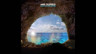 Mike Oldfield-Minutes