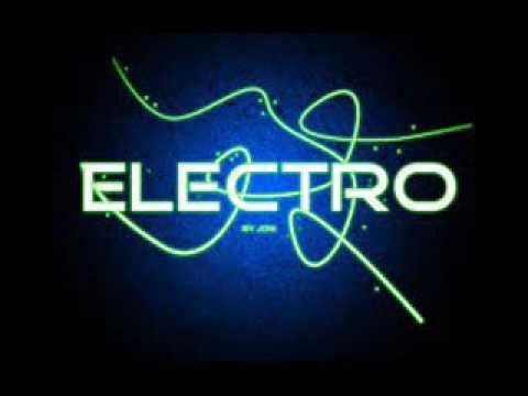 DJ Sava feat  Hevito   Bailando Alien Cut & Jack Mazzoni Remix