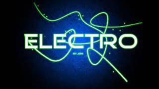 DJ Sava feat Hevito Bailando Alien Cut &amp Jack Mazzoni Remix