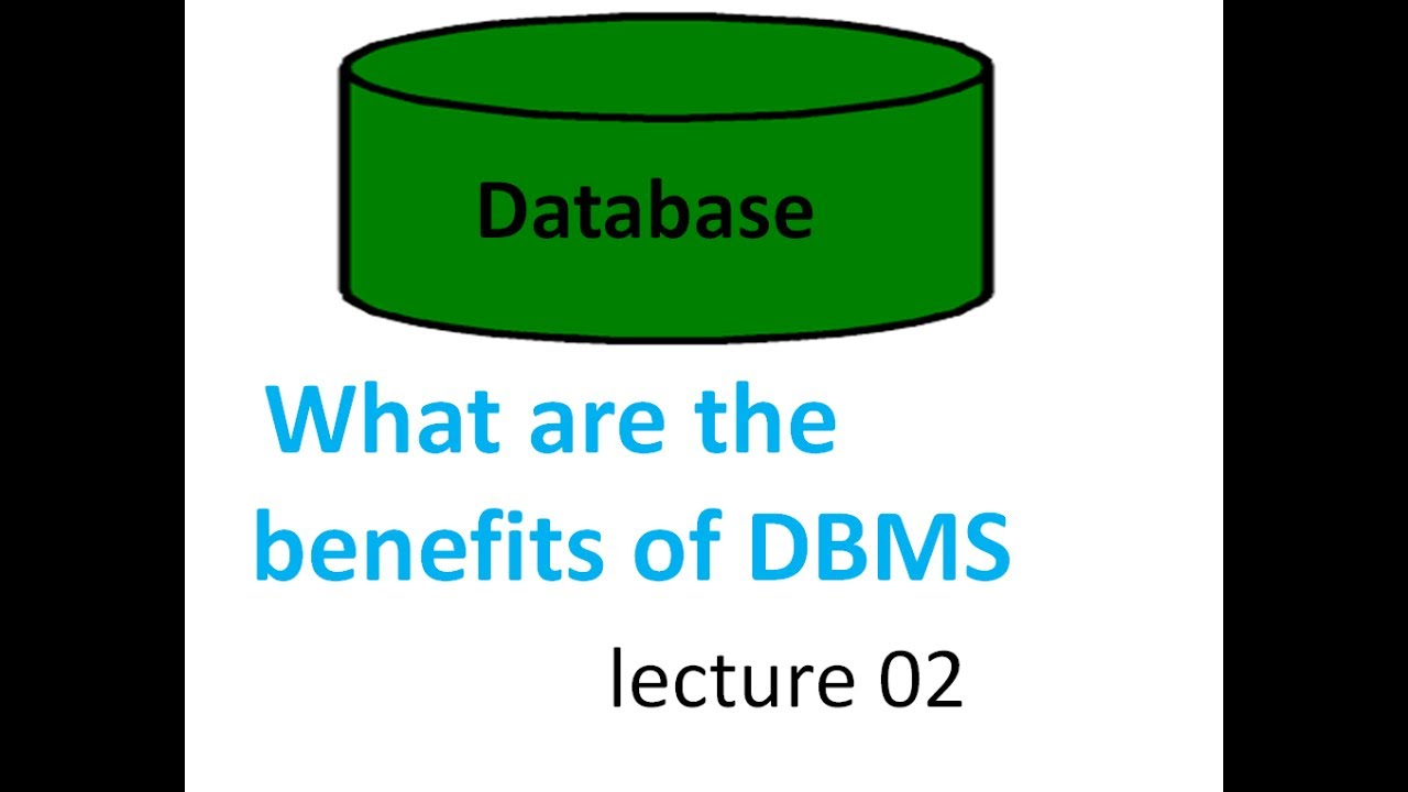 advantages and disadvantages of normalization Answer (1 of 5): the advantages of database normalisation are that it makes the process of changing the data in a table for a lot if its components easier, because.