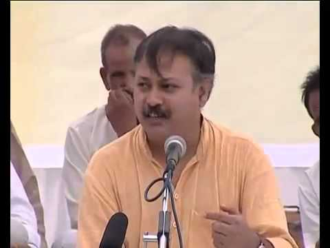 1857 The First War of Independence of India Rajiv Dixit