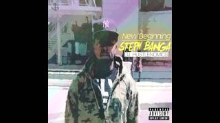 Steph Banga - New Beginning (Intro)