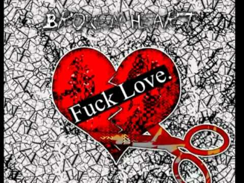 Heart Broken****NEW PUNJABI REMIX 2012 - BEWAFA - IMRAN KHAN New Punjabi Sad Songs 2012