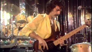 PFM - Tanti Auguri - Live @RSI 1980