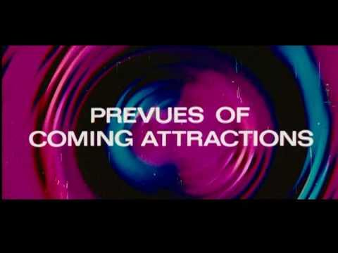 2009 Moonlit Matinee Movie Series in Pittsburgh
