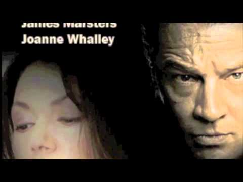 Macbeth Act I Scene V starring James Marsters and Joanne Whalley