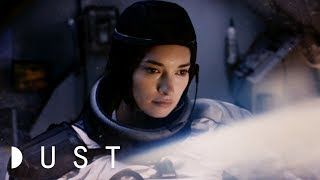 Sci-Fi Short Film 'On/Off' | DUST Exclusive Premiere