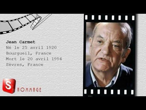 hommage-aux-acteurs-disparus-du-cinéma-et-de-la-télévision-française-partie-1